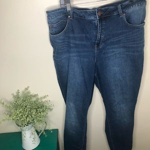 Maurices Pants - Maurice's Jeans